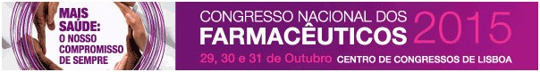 Congresso OF 2015
